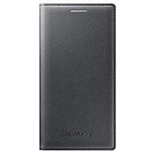 Samsung Flip Cover Galaxy A3 B