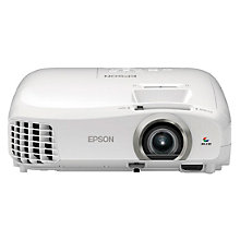 EPSON PROJECTOR LCD/FHD/D3/2200L/