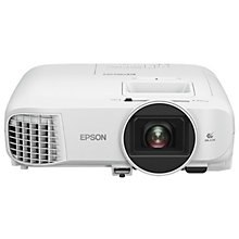 EPSON PROJECTOR LCD/FHD/3D/2500L