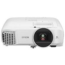 EPSON PROJECTOR LCD/FHD/3D/250