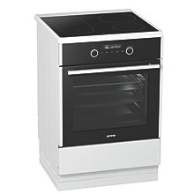 GORENJE COOKER INDUCTION MP 60CM A+