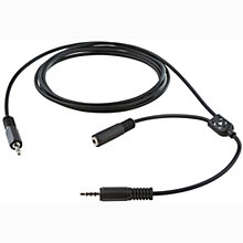 ELGATO GAME CAPTURE LINK CABLE
