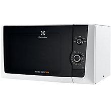 Electrolux mikrobølgeovn EMM21000W