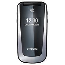 EMPORIA SELECT 3G FLIP