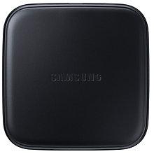 Samsung Wireless Charger Mini Black