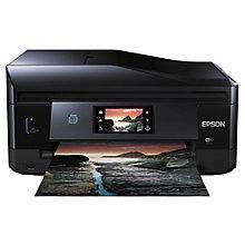 Billig printer, scanner eller kopimaskine - Elgiganten
