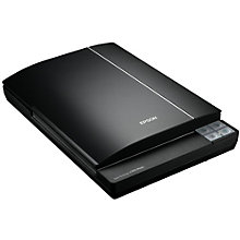 Epson Perfection V370 A4 Scanner