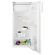 Electrolux køleskab ERF1904AOW (105 cm)