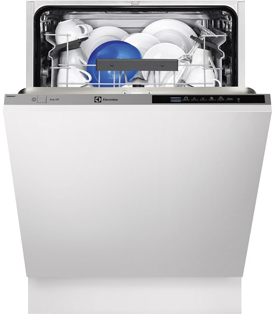 ESL5330LO : Electrolux oppvaskmaskin ESL5330LO