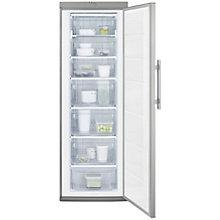Electrolux fryser EUF2702DOX - 185 cm