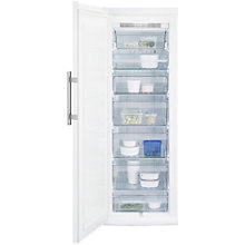 Electrolux fryser EUF2749AOW - hvid