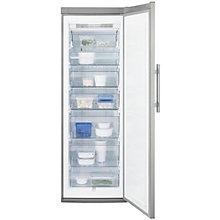 Electrolux fryser EUF2749AOX