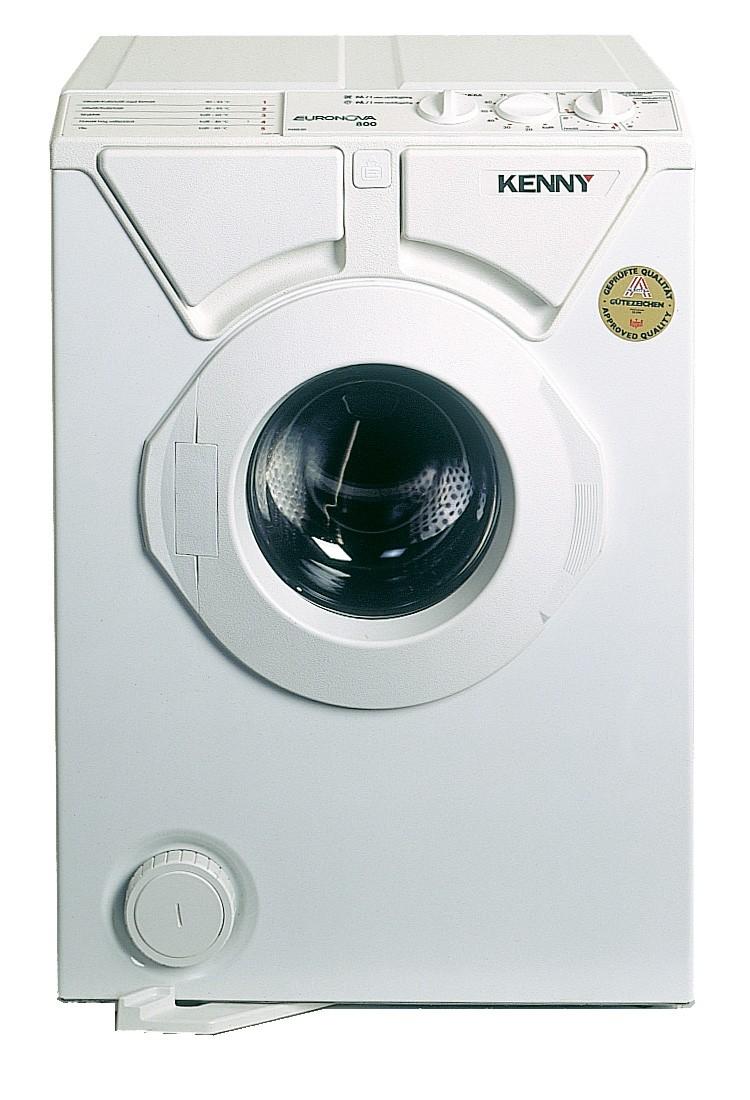 Kenny tvättmaskin euronova 1000   tvättmaskin   elgiganten