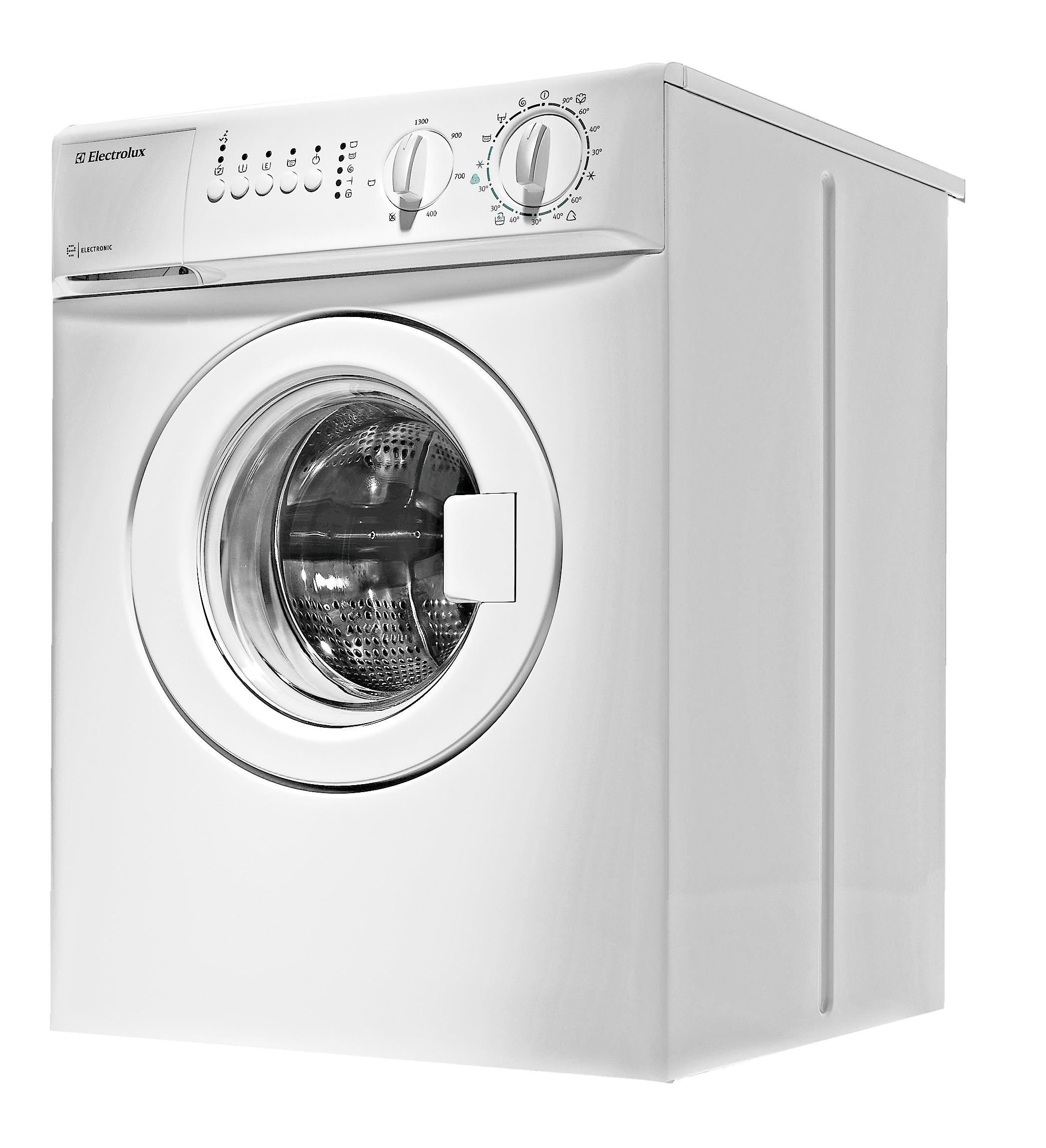 Tvättmaskin - fri frakt - Vitvaror på Elgiganten.se - Elgiganten