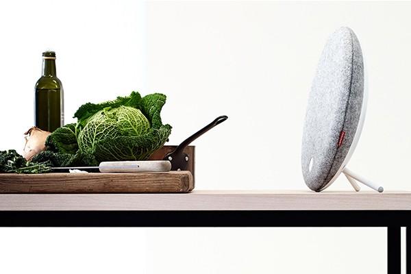 Vi har många smarta lösningar till ditt kök