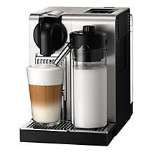 Nespresso Lattissima Pro kapselmaskine F456PR