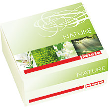 Miele NATURE duft Flacon