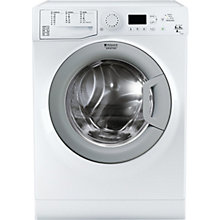 HOTPOINT WASH/DRY 1400 8+6KG A