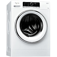 WHIRLPOOL WASH 10KG 1400 P-DOS