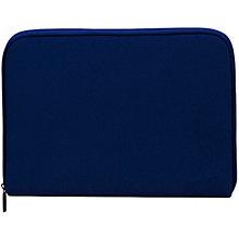 Goji 13.3'' Laptop Sleeve - blue