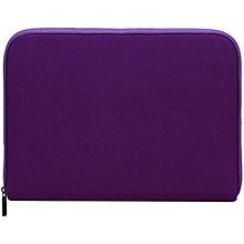 Goji 13.3'' Laptop Sleeve - purple