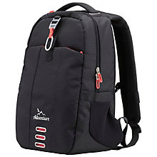 Goji Adventure backpack