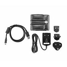 Garmin GPS Accessorie Kit 12,1