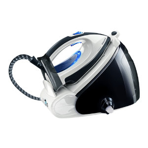 Philips Perfect Care paineistettu höyrylaite GC9245/02