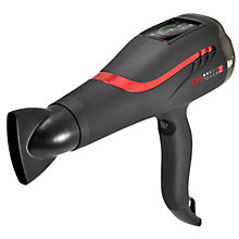 CHI HAIR DRYER