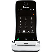 GIGASET DECT SL910 TOUCH
