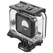 GoPro Super (Über Protection D