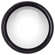GoPro Beskyttelseslinse