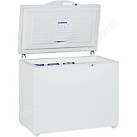 liebherr premium kummefryser gtp2356 92 cm frys. Black Bedroom Furniture Sets. Home Design Ideas