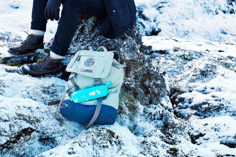 Libratone Too Bäst i test i ett stortest av trådlösa& portabla högtalare Elgiganten