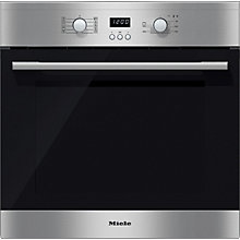 MIELE BUILT IN COOKER  A+