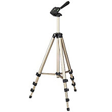TRIPOD STAR 700 EF DIGITA