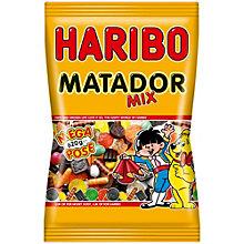 HARIBO MATADOR MIX 620