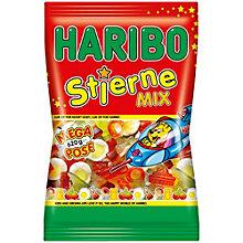 HARIBO STJERNE MIX 620