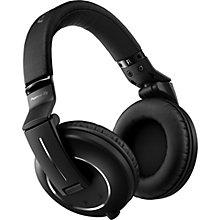 Pioneer pro-DJ around-ear hovedtelefoner HDJ2000MK2K