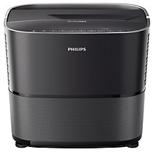 PHILIPS PROJECTOR DLP/FHD