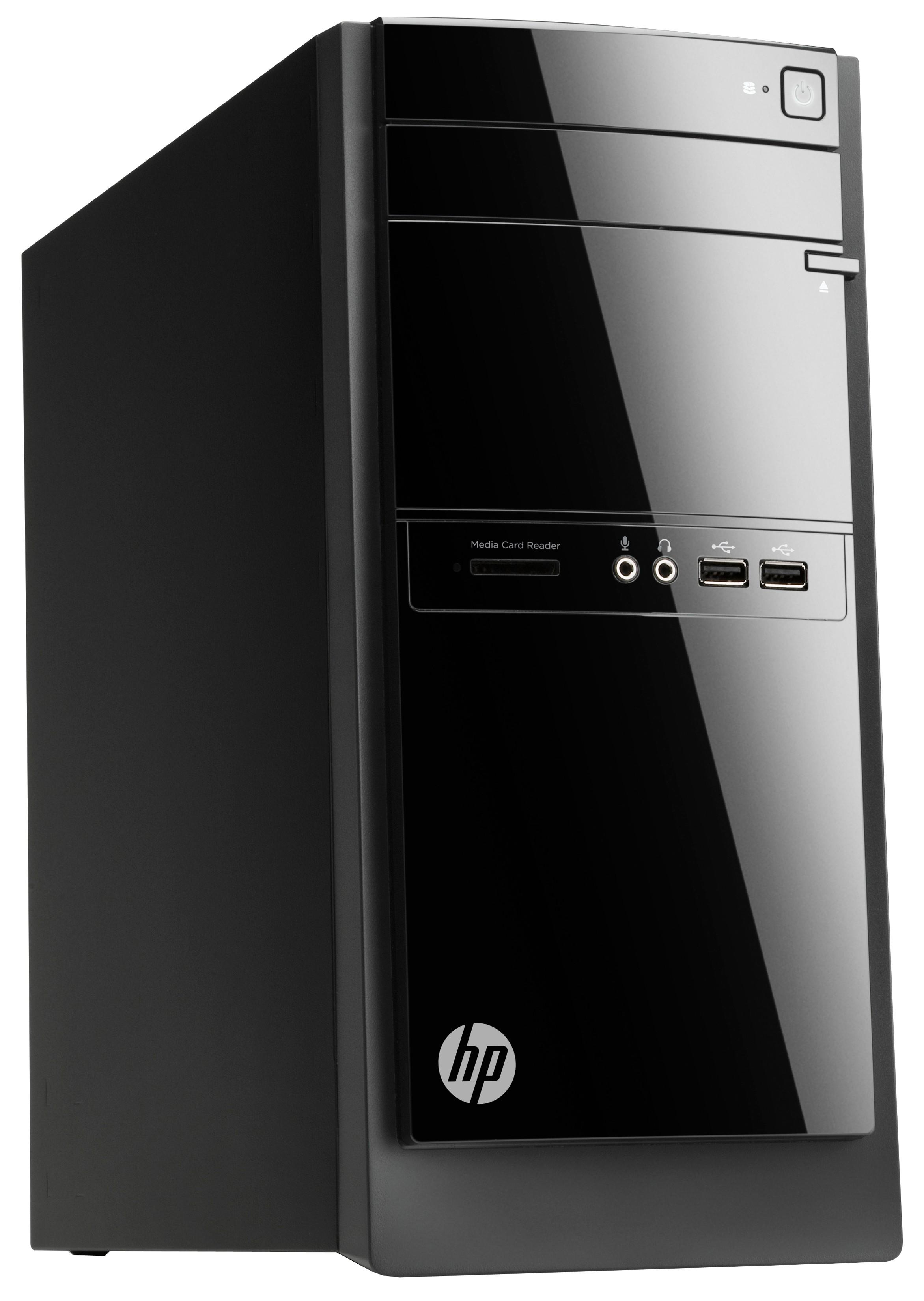 G9B47EA#UUW : HP 110-302no stasjonær PC