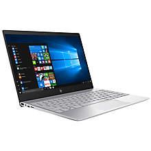 HP Envy13 i5-7200U/8GB/256GB/13F/FP/SL