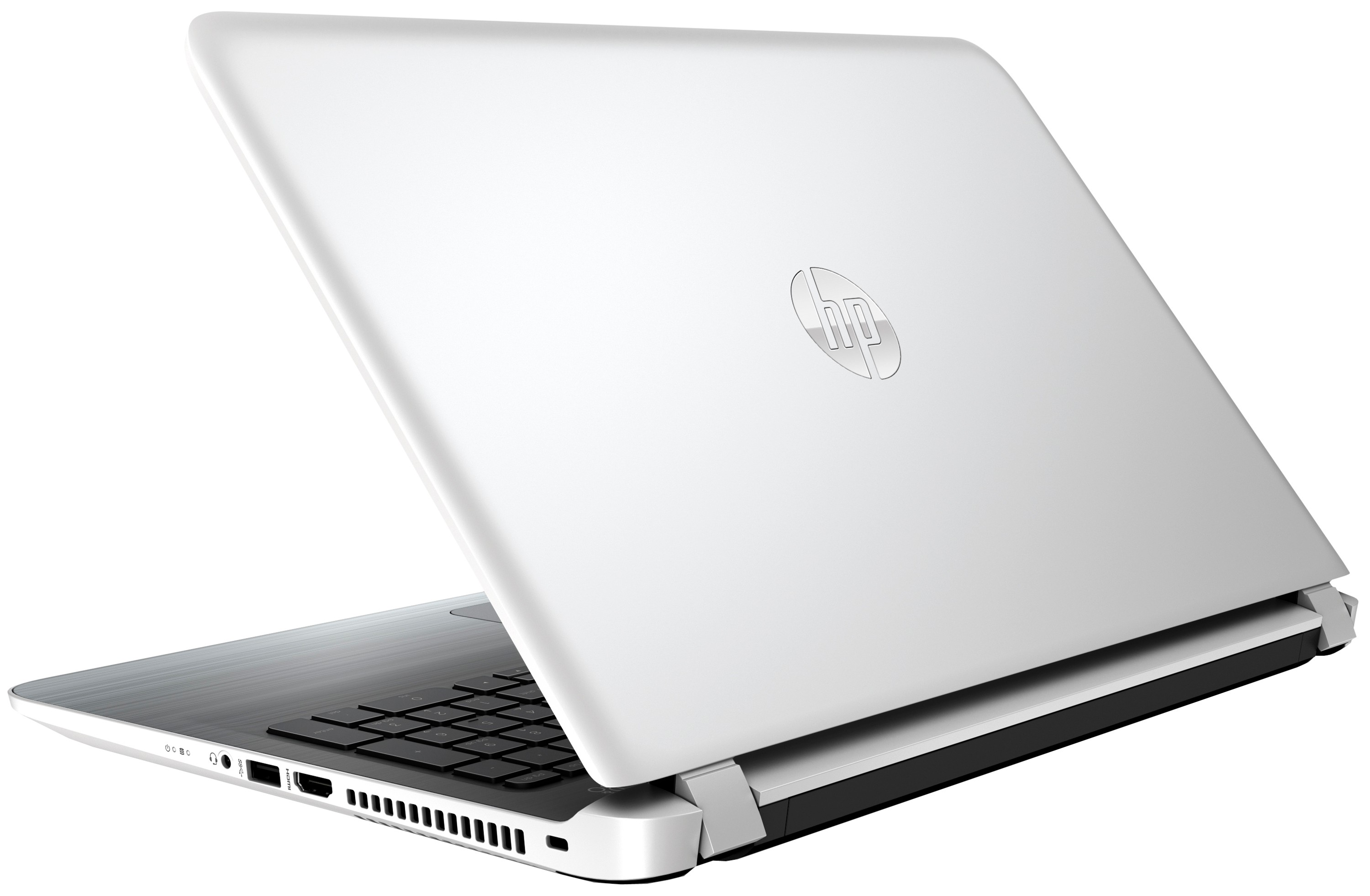 Hp dv9205us