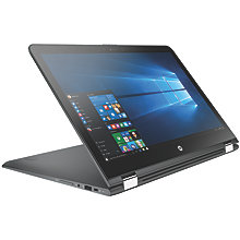 HP Envy X360 A9-9410/8GB/256PCIe/IR/15F