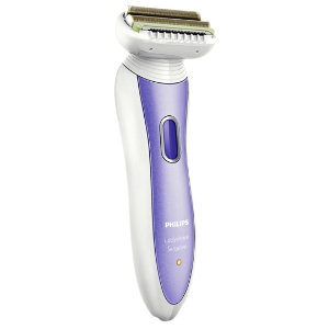Philips Ladyshave HP6368/00