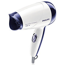 PHILIPS HAIRDRYER