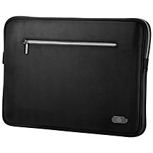 "HP 14.1"" ultrabook sleeve"