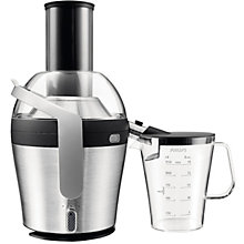 PHILIPS JUICER AVANCE COLLECTION