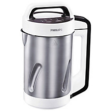 Philips SoupMaker HR2201