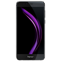 honor 8 elgiganten